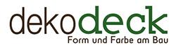 dekodeck Logo