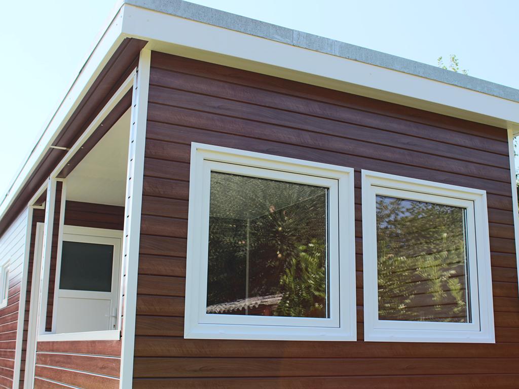 Wind- und Sichtschutzelemente_Sichtschutz3