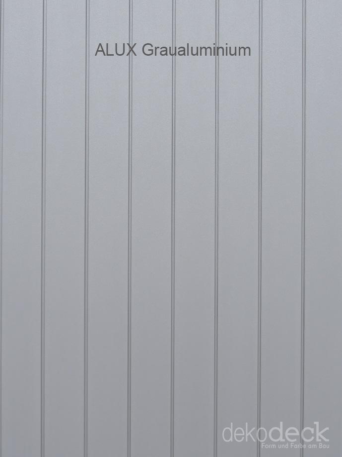 dekodeck---ALUX-Graualuminium
