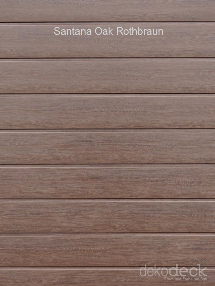 dekodeck---Santana-Oak-Rotbraun