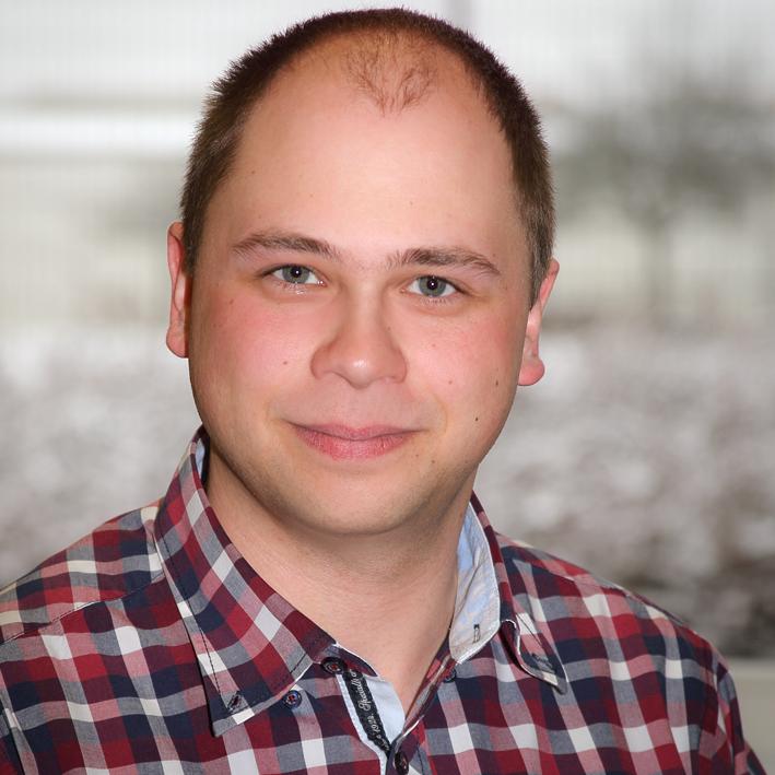Felix Hueser - dekodeck - Verkleidungsprofile