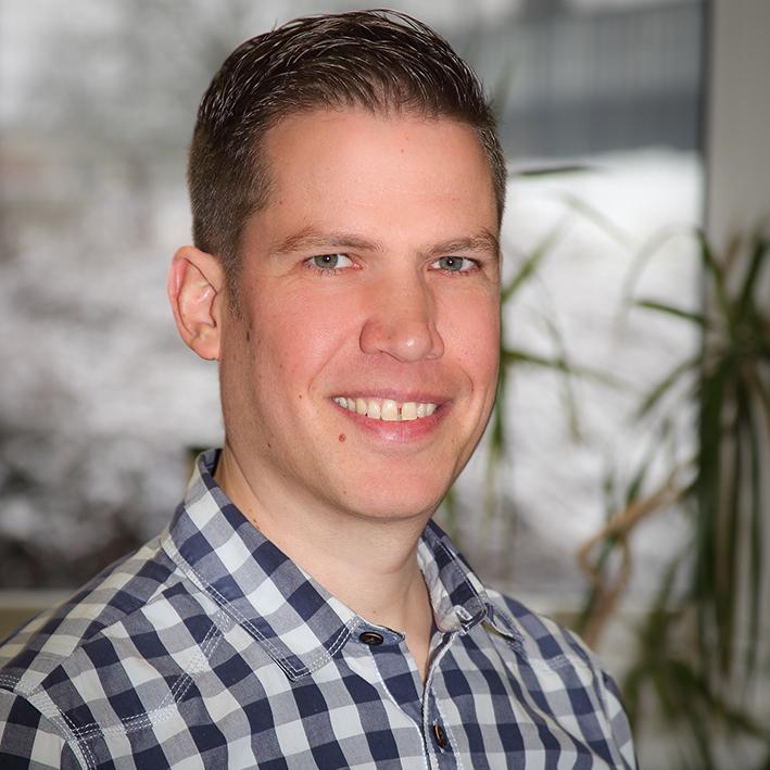 dekodeck logistik und Versand - Dominik Schlueter