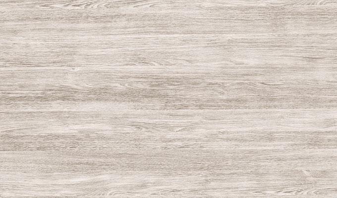 Dekodeck Oberfläche für paneele - woodec---Sheffield-Oak-Alpin-43100F
