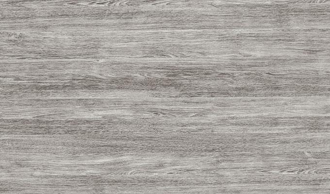Oberfläche für paneele - woodec---Sheffield-Oak-Concrete-43200F von Dekodeck