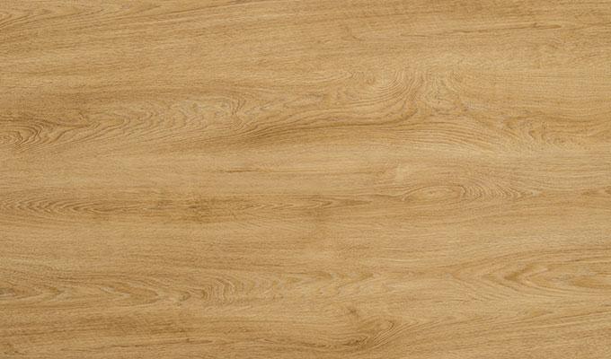 Oberfläche für paneele - woodec---Turner-Oak-Malt-43000F von dekodeck