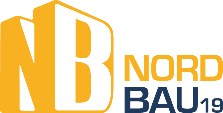 dekodeck auf der Nordbau 2019