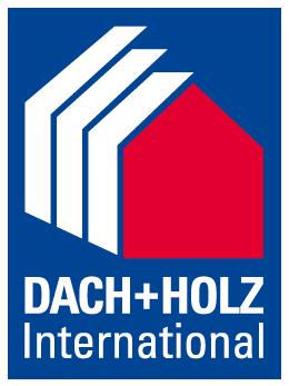 Messe Dach und Holz 2020