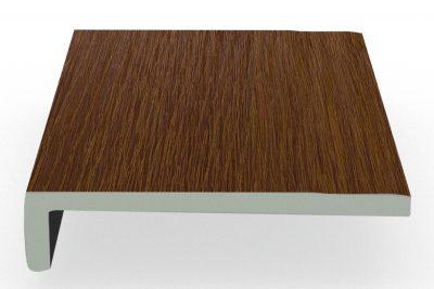 Hartschaumwinkel-Topline Laibungs- und Dachrandprofile dekoboard 150 x 35 x 9 mm
