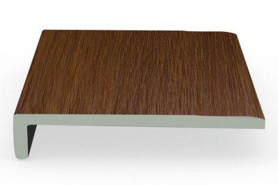 Hartschaumwinkel-Topline Laibungs- und Dachrandprofile dekoboard 175 x 35 x 9 mm