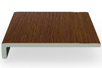 Hartschaumwinkel-Topline Laibungs- und Dachrandprofile dekoboard 200 x 35 x 9 mm