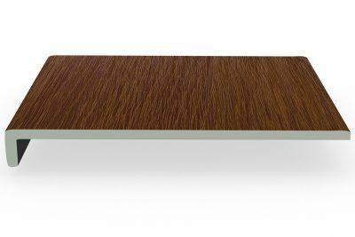 Hartschaumwinkel-Topline Laibungs- und Dachrandprofile dekoboard 300 x 35 x 9 mm