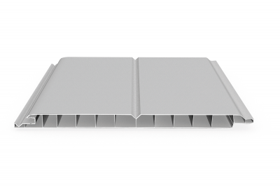 dekotop Verkleidungsprofil 250-V1