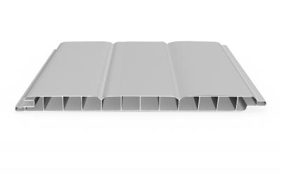 dekotop Verkleidungsprofil 250-V2