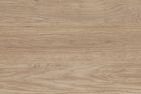 Dekor-fuer-Kunststoff-Fassade Holzoptik